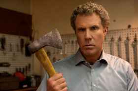Will Ferrell - 'The House'