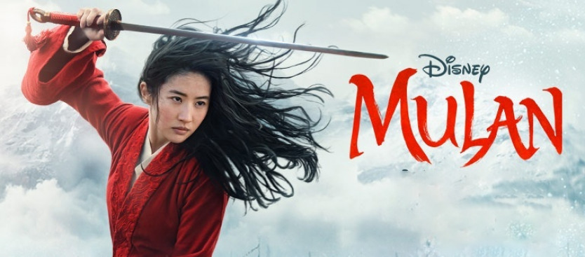 Mulan Removed From Its August 21st Release Date Silver Screen Insider