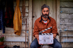 Taika Waititi - 'Hunt For The Wilderpeople'