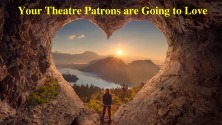 A New and Free Way to Please Customers and Increase Theatre Business